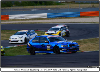 190727 P9 Lausitzring 03 DH 7044on