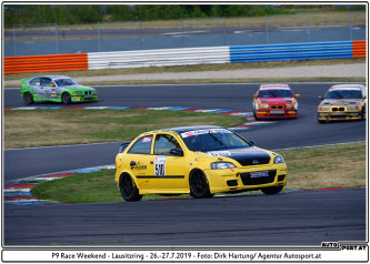 190727 P9 Lausitzring 03 DH 7047on