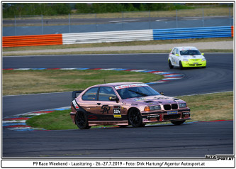 190727 P9 Lausitzring 03 DH 7050on