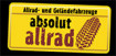 absolutallrad_logo.jpg